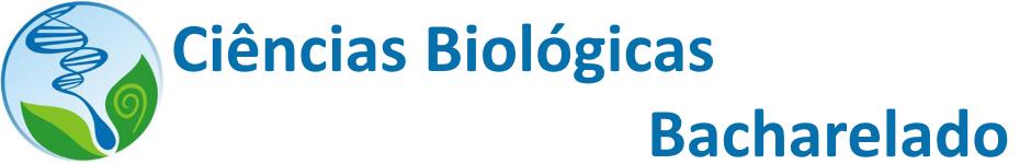 Curso de Biologia Bacharelado - ICB - FURG